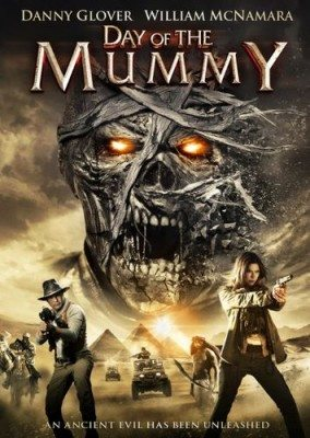 day_of_the_mummy