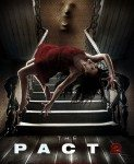 The Pact II (Pakt 2) 2014