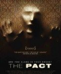 The Pact (Pakt 1) 2012