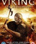 Viking: The Berserkers (Vikinzi: Divlji ratnici) 2014