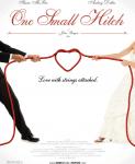 One Small Hitch (Jedno malo venčanje) 2013