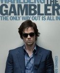 The Gambler (Kockar) 2014