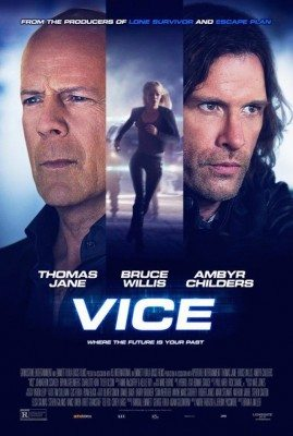 vice-movie-posterjpg-b4d5f9995b671465