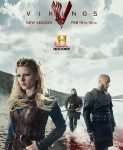 Vikings 2015 (Sezona 3, Epizoda 1)