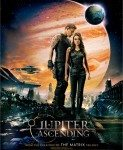 Jupiter Ascending (Jupiter: Uzdizanje) 2015