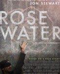 Rosewater (Ružina vodica) 2014