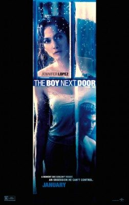 the-boy-next-door-1