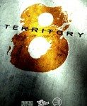 Territory 8 (Teritorija 8) 2013