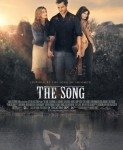 The Song (Pesma) 2014