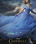 Cinderella (Pepeljuga) 2015