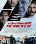 Kidnapping Mr. Heineken (Kidnapovanje gospodina Hajnekena) 2015