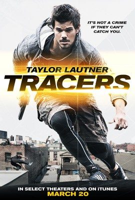 tracers-119227-poster-xlarge