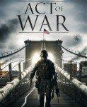 An Act Of War (Ratne posledice) 2015