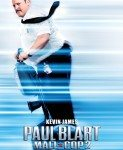Paul Blart: Mall Cop 2 (Pol Blart: Policajac iz tržnog centra 2) 2015