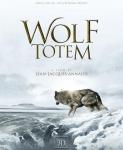 Wolf Totem (Totem vuka) 2015
