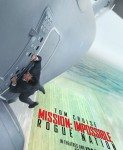 Mission: Impossible – Rogue Nation (Nemoguća misija – Otpadnička nacija) 2015