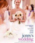 Jenny's Wedding (Dženino venčanje) 2015