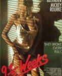 Nine 1/2 Weeks (Devet i po nedelja) 1986