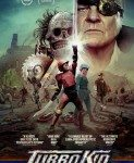 Turbo Kid (Turbo klinac) 2015