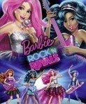 Barbie In Rock 'N Royals (Barbika – Kraljevići i rokeri) 2015