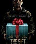The Gift (Poklon) 2015