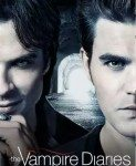 The Vampire Diaries 2015 (Sezona 7, Epizoda 1)