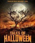 Tales Of Halloween (Priče o Noći veštica) 2015