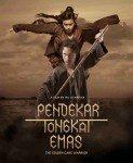 Pendekar Tongkat Emas (Ratnik Zlatnog štapa) 2014