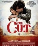 The Cut (Rez) 2014