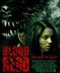 Blood Redd (Krvavi mesec – Noć vukodlaka) 2015