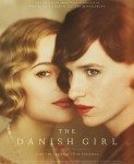 The Danish Girl (Danska devojka) 2015
