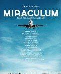 Miraculum (2014)