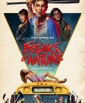 Freaks Of Nature (Nakaze Prirode) 2015