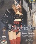 Labyrinthe (1997) (18+)