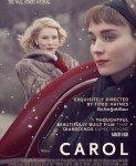 Carol (Kerol) 2015