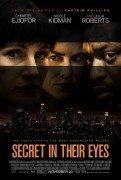 Secret In Their Eyes (Tajna u njihovim očima) 2015