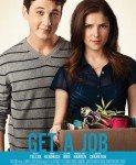 Get A Job (Nađi posao) 2016