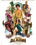 Les Nouvelles Aventures D'aladin (Nove Aladinove avanture) 2015