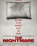 The Nightmare (2015)