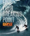 Point Break (Zločin na talasima) 2015