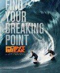Point Break (Zločin na talasima) 2015