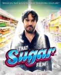 That Sugar Film (2014)