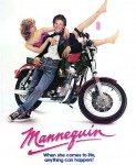 Mannequin (Lutka) 1987