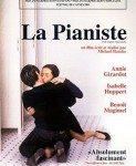 La pianiste (Profesorka klavira) 2001
