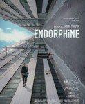 Endorphine (Endorfin) 2015