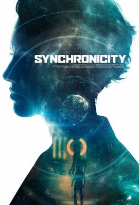 synchronicity-poster-691x1024