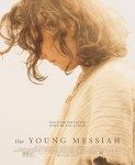 Young Messiah (Mladi mesija) 2016
