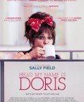 Hello, My Name Is Doris (Zdravo, moje ime je Doris) 2015