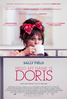 Hello-Doris