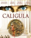 Caligula (Kaligula) 1979